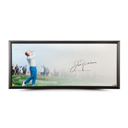 """Jack Nicklaus' The Show """"The Drive"""""""