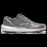 Flex LX Women's Golf Shoe
