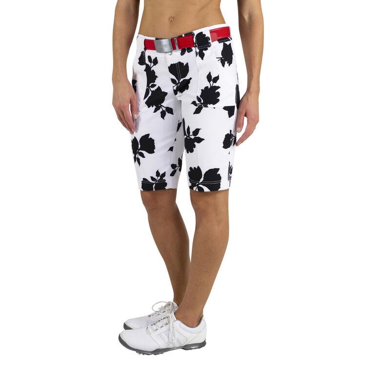 Jofit Bermuda Shorts
