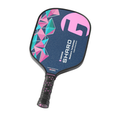 Alternate View 1 of Shard Pickleball Paddle