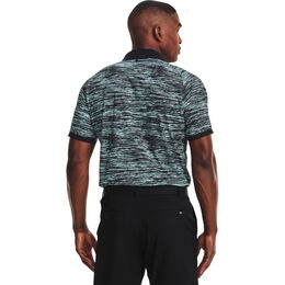 Iso-Chill ABE Twist Polo