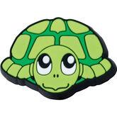 Gamma Turtle/Lion Zoo Dampener