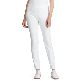 Stretch Athletic Golf Pant
