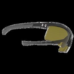 Under Armour Core 2.0 Sunglasses