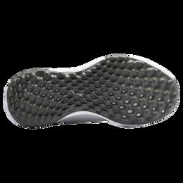 Junior Grip Fusion 2.0 Golf Shoe