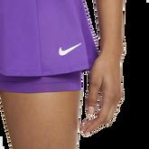 Alternate View 3 of NikeCourt Victory Women's Flouncy Tennis Skirt