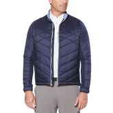 Callaway Thermal Quilted Jacket