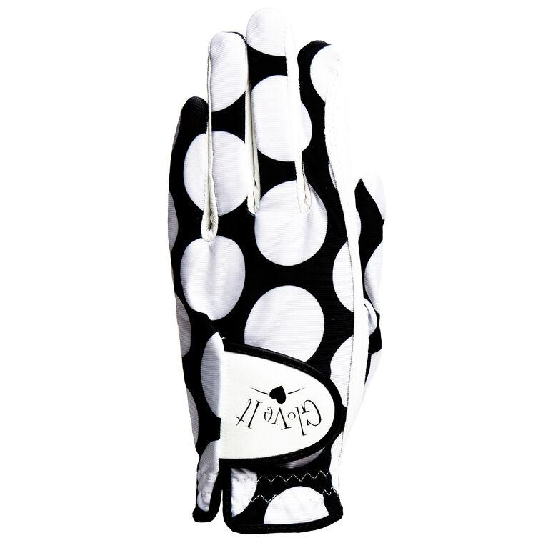 Glove It Dot Glove