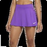 Alternate View 2 of NikeCourt Victory Women's Flouncy Tennis Skirt