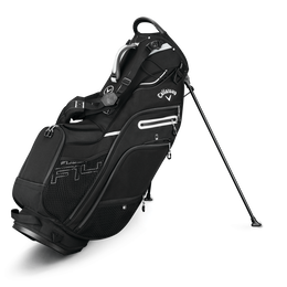 a325a32077 Golf Bags | Lightweight Golf Bags | PGA TOUR Superstore