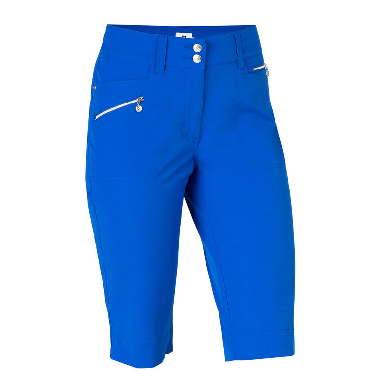 Ultra Group: Miracle Blue Shorts