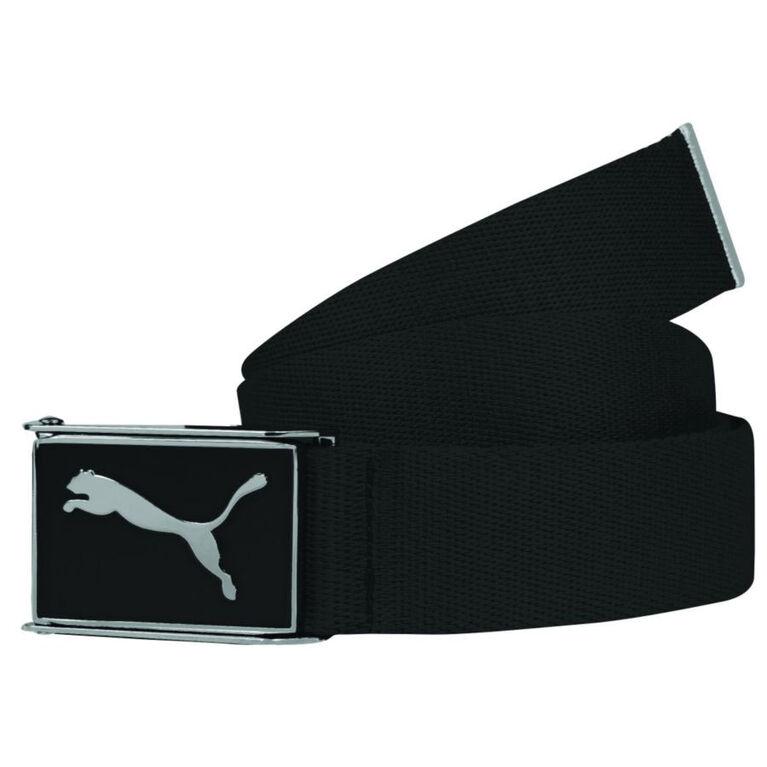 Puma YOUTH CUADRADO 2.0 Belt