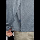 Alternate View 5 of Chip Shot 1/4 Zip Pullover