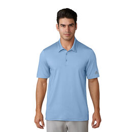 adidas Ultimate 365 Solid Polo