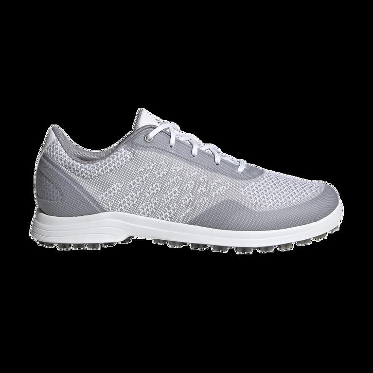 Alphaflex Sport Women's Golf Shoe