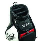 Titleist 9.5' Staff Bag- 2013