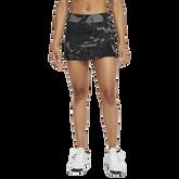Victory Printed Women's Tennis Skirt