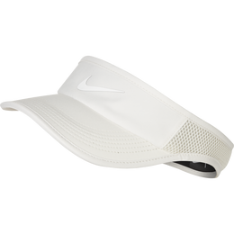 NikeCourt AeroBill Featherlight Women's Tennis Visor