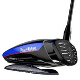 Alternate View 5 of Exotics EXS 220 Fairway Wood