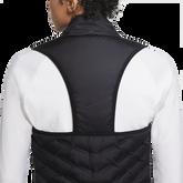 Alternate View 5 of AeroLoft Repel Women's Golf Vest