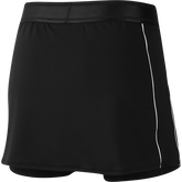 Alternate View 1 of Dri-FIT Women's Tennis Skirt - TALL