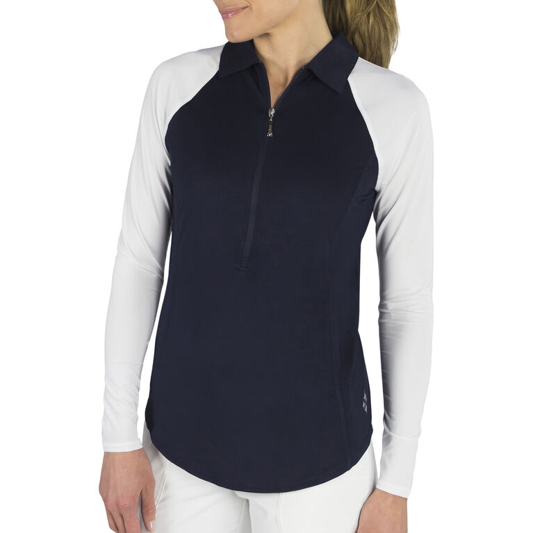Jofit UV Protection Polo