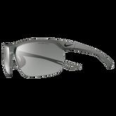 Trainer Sunglasses