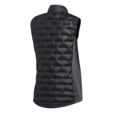 Alternate View 8 of Frostguard Insulated Vest