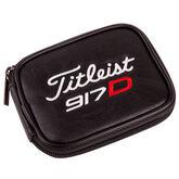 Alternate View 7 of Titleist 917 D3 Driver w/Speeder Pro TS74 Shaft