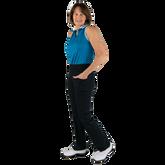 Alternate View 2 of Joanne Slimmer Women's Golf Pant
