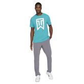 Alternate View 5 of Tiger Woods Men's Logo Golf T-Shirt