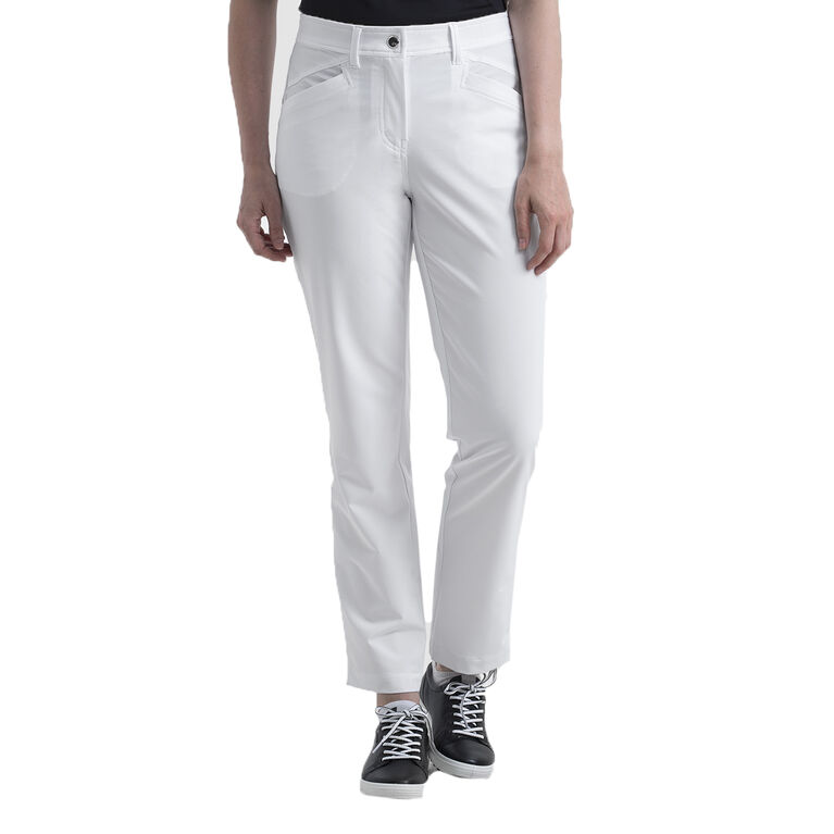 Nivo Sports Mabel Ankle Pant