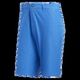 Ultimate365 Camo Shorts