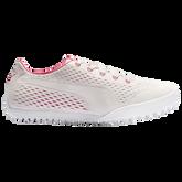 Monolite Cat EM Women's Golf Shoe - Rose