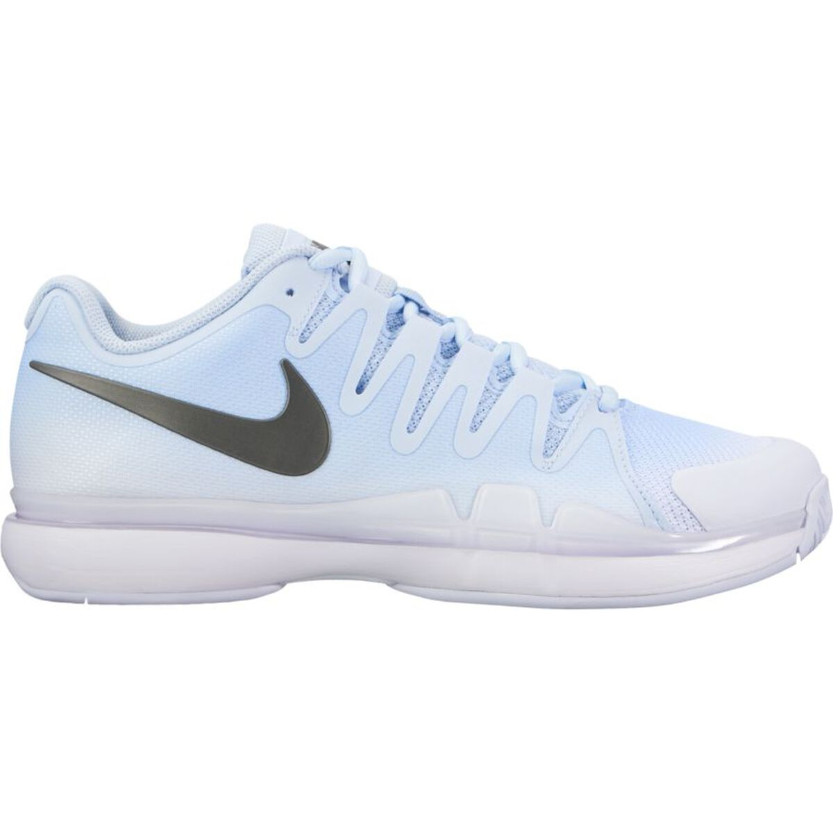 new concept 94105 50660 Images. Nike Zoom Vapor 9.5 ...