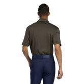 Alternate View 4 of Ultimate365 Colorblock Polo Shirt