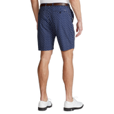 Alternate View 1 of 9-Inch Classic Fit Performance Short