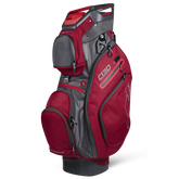 Alternate View 6 of Sun Mountain C-130 Supercharged Cart Bag