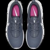Alternate View 6 of Roshe G Women's Golf Shoe - Dark Grey
