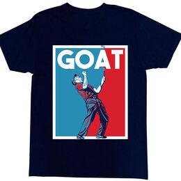 USAG GOAT T-Shirt