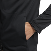 Alternate View 7 of AeroShield Men's Full-Zip Golf Jacket