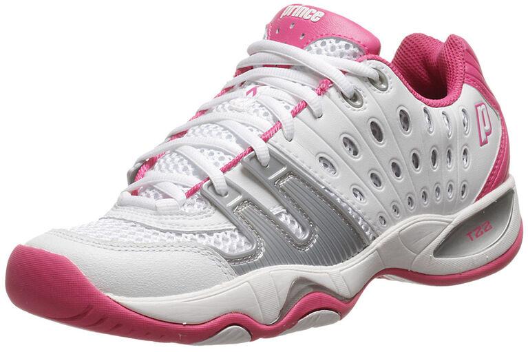 Prince Womens T22 Tennis Shoe
