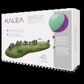 Alternate View 1 of Kalea Purple Golf Balls