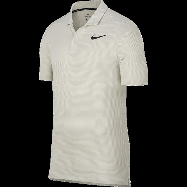 Nike AeroReact Victory Golf Polo