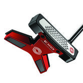 Odyssey EXO Indianapolis Putter w/ Winn Grip