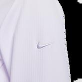 Alternate View 2 of Dri-FIT UV Victory Full-Zip Golf Jacket