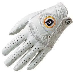 FootJoy Womens StaSof Glove