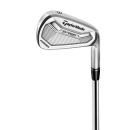 TaylorMade P750 Tour Proto Irons 3-PW w/Steel Shafts