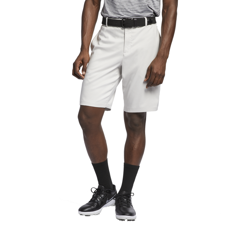 Dri-Fit Flex Flat Front Short