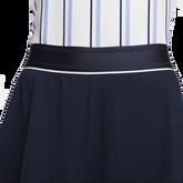 Alternate View 3 of Dri-FIT Women's Flouncy Tennis Skirt